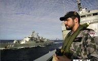 Tiến triển tích cực trong tìm kiếm MH370