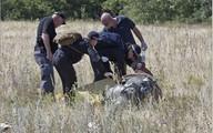Nga giao dữ liệu về vụ MH17 cho ủy ban điều tra quốc tế
