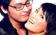 Phan Anh - Thuỳ Trang: Chiều chuộng tin đồn