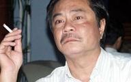 Diễn viên Hồng Sơn: Đau đớn nhất là khi bị hỏi về quá khứ