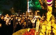 Người Hà Nội thất vọng vì không được dự lễ hội hoa