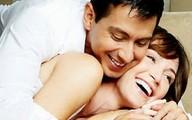 7 thời điểm nên tránh thụ thai
