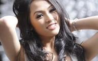 Jenny Nguyễn đăng quang Hoa hậu Việt - Úc 2011