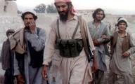 Bin Laden chuẩn bị lên phim