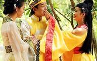 Phim TH Việt: Vết thương cũ trên cơ thể bệnh tật