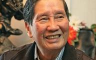 Nhạc sỹ Phạm Tuyên: Coi như người ta đã quên tôi lâu rồi
