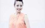 Jennifer Phạm: Tôi thất bại khi không giữ được mái ấm
