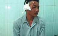 BVĐK Minh Hóa (Quảng Bình): Thành công trong phẫu thuật chuyển vạt da