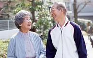 Dân số thế giới ngày càng già đi