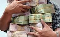 Hà Nội thưởng Tết khoảng 7 triệu đồng/người