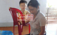 Nghi án bé gái 22 tháng bị xâm hại tình dục ở nhà trẻ tư nhân