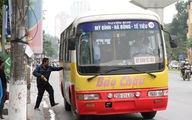 """Trợ giá xe buýt tại Hà Nội: Ai hưởng lợi từ """"bầu sữa"""" nghìn tỷ?"""