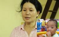 Vụ cháu bé bị mất tích: Người bố từ chối giao con theo quyết định của tòa và cơ quan thi hành án