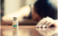Tâm sự bà mẹ 15 tuổi 4 lần tự tử