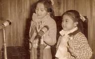 Chuyện đời ca sĩ Ái Vân - hồi ức một đóa hồng (1)