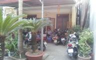 Tối nay, thi thể các nạn nhân vụ lật xe khách ở Lào Cai được đưa về tới Hải Phòng