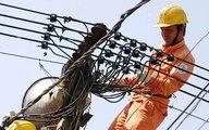 Chưa tăng giá điện