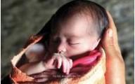 Tổng điều tra Dân số và Nhà ở Việt Nam năm 2009 - Tỷ số giới tính khi sinh ở Việt Nam: Các bằng chứng mới về thực trạng, xu hướng và những khác biệt