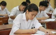 Chương trình phổ thông ở Việt Nam chẳng giống ai