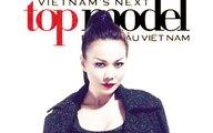 Vietnam's Next Top Model 2013: Hai tỷ đồng có tạo nên sóng gió?