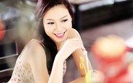"""Top 10 HH Việt Nam 2010 Trương Tùng Lan: Không lấy chồng Tây, em chỉ """"tắm ao làng""""!"""