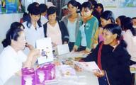 Tiếp thị xã hội các PTTT tại Đắk Nông: Đáp ứng nhu cầu cho các đối tượng
