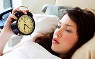 Làm sao để dỗ giấc ngủ?
