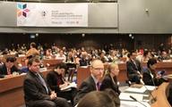 Hội nghị Dân số Châu Á - Thái Bình Dương lần thứ 6