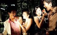 """Thâm nhập các hội """"đổi vợ"""" ở Sài Gòn (2): Trò  quái gở của... Swinger"""