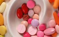 9 loại thuốc gây hậu quả khó lường nếu cho bé uống