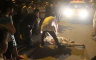 Tài xế taxi Mai Linh dùng ma túy, đánh khách bất tỉnh