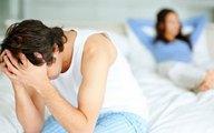 Đau đớn vì vợ ngoại tình với bạn thân