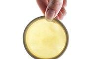 Những điều cần biết về màng chắn tránh thai