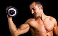 5 cách giúp nam giới tăng sức mạnh phòng the