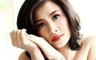 5 nữ ca sĩ có sức ảnh hưởng lớn nhất Vpop