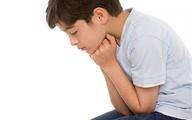 Trẻ bỗng dưng buồn có thể bị trầm cảm