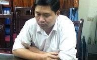 Nếu nói dối vứt xác, Nguyễn Mạnh Tường bị xử như thế nào?