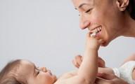 15 sự thật chỉ đến khi làm mẹ bạn mới biết