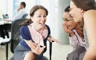 5 thói quen của phụ nữ không bao giờ thay đổi