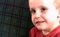 Cậu bé 6 tuổi bị kết tội quấy rối tình dục