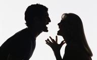 Cố sống với chồng vì con, vì danh dự