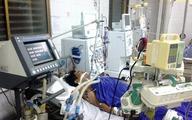 Điều kỳ diệu nào đến với 7 nạn nhân ngộ độc Rượu nếp 29 Hà Nội?
