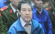 Mẹ già xin cứu xét tội danh cho Dương Chí Dũng