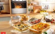 3 món nướng hấp dẫn cho mùa đông