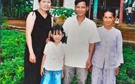 Sợ nghèo, cả thôn quyết không sinh con thứ ba