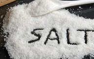 """Tuyệt chiêu sử dụng muối để """"trị"""" bệnh trong mùa đông"""