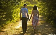 10 nỗi sợ lớn nhất sau kết hôn