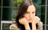 8 điều 'đáng ghét' của phụ nữ trong mắt đàn ông