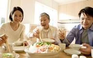 4 lời khuyên hóa giải mâu thuẫn mẹ chồng - nàng dâu