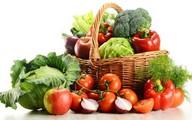 Chế độ ăn uống cho người bị ung thư